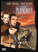 The Plainsman (1936) (Gary Cooper)