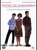 Abefest For Viderekomne (Sixteen Candles)
