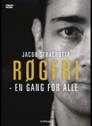 Jacob Strachotta: Røgfri - En Gang For Alle