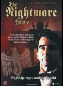 The Nightmare Years  -  2 disc