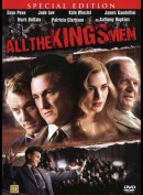 All The Kings Men (2006) (Sean Penn)