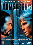 Armstrong (1998)