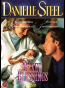 Mixed Blessings (Danielle Steel)