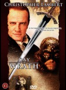 Day Of Wrath (2006) (Christopher Lambert)