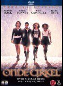 Den Onde Cirkel (The Craft)