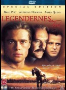 Legends Of The Fall (Legendernes Tid)