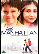 Little Manhattan (Lille Manhattan)