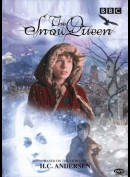 Snedronningen (The Snow Queen) (2005) (BBC)