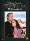 Tornfuglene: De Forsvundne År (The Thorn Birds: The Missing Years)