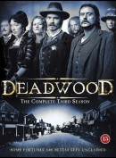 Deadwood: Sæson 3