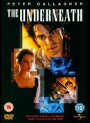 The Underneath (2005) (Peter Gallagher)