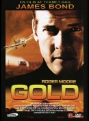 Gold (1974) (Roger Moore)