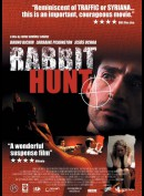 Rabbit Hunt (Rabbit On The Moon)