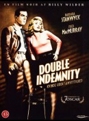 Double Indemnity (1944) (Barbara Stanwick)