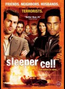 Sleeper Cell: Sæson 1