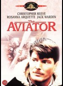 The Aviator (1985 m/Christopher Reeve)