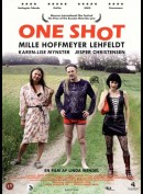 One Shot (2008) (Linda Wendel)