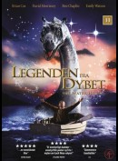 Legenden Fra Dybet (The Water Horse)