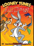 Looney Tunes: All Stars - Volume 1