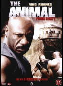 The Animal: Prison Block 2