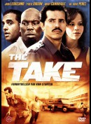 The Take (2008) (John Leguizamo)