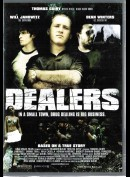 Dealers  (Bristol Boys)