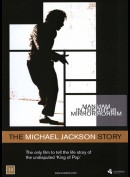 The Michael Jackson Story: Man In The Mirror