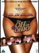 The Oh In Ohio