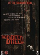 The Breed (2006) (Michelle Rodriguez)