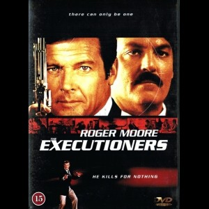 The Executioners (1976)