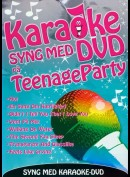 Karaoke - Teenage Party