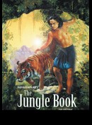Jungle Bogen (1942) (The Jungle Book)