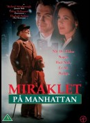 Miraklet På Manhattan (1994) (Miracle On 34th Street)