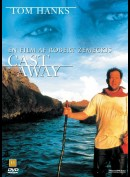 Cast Away (Tom Hanks)