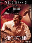 Chocolate (2005) (Mick Garris)
