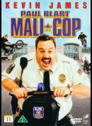 Center Vagten (Paul Blart: Mall Cop)