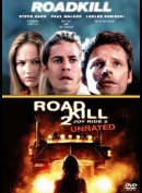 Roadkill + Roadkill 2: Joy Ride 2  -  2 disc