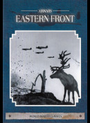 Airways - Eastern Front (WW2 Classics)
