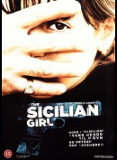 The Sicilian Girl (La Siciliana Ribelle)