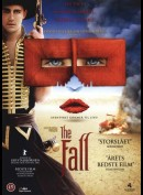 The Fall (2006) (Lee Pace)