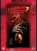 A Nightmare On Elm Street 7