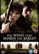 Vinden Der Ryster Kornet (The Wind That Shakes The Barley)
