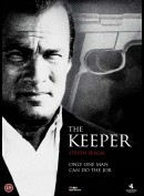 The Keeper (2009) (Steven Seagal)