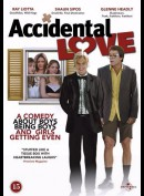Accidental Love (2006) (Ray Liotta)