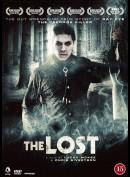 The Lost (2006) (The Gut Wrenching True Story Of Ray Pye)