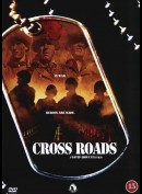 Cross Roads (2006) (La Croisee Des Chemnis)
