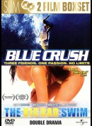 Blue Crush + The Big Bad Swim