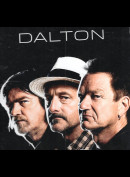 Dalton: Tyve Ti (DVD+CD)