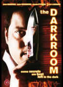 Darkroom (2006) (Reed Diamond)