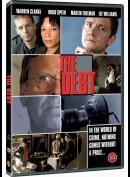 The Debt (2003) (Warren Clarke)